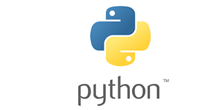 Python Homework Help   Assignment   Project Help